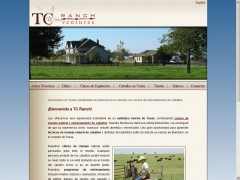 TC Ranch Ventures